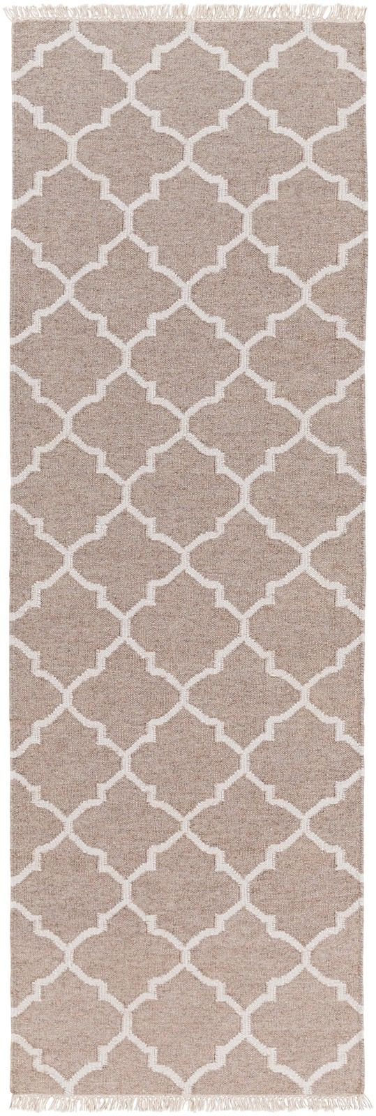 surya isle contemporary area rug collection