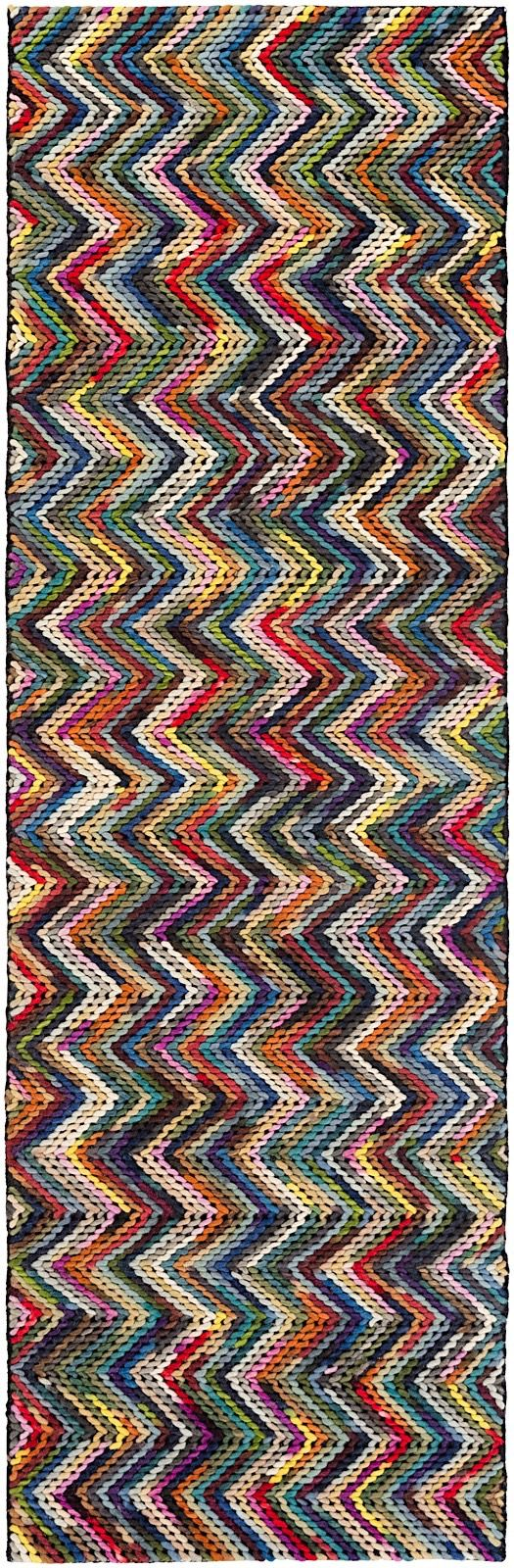 surya jellybean contemporary area rug collection