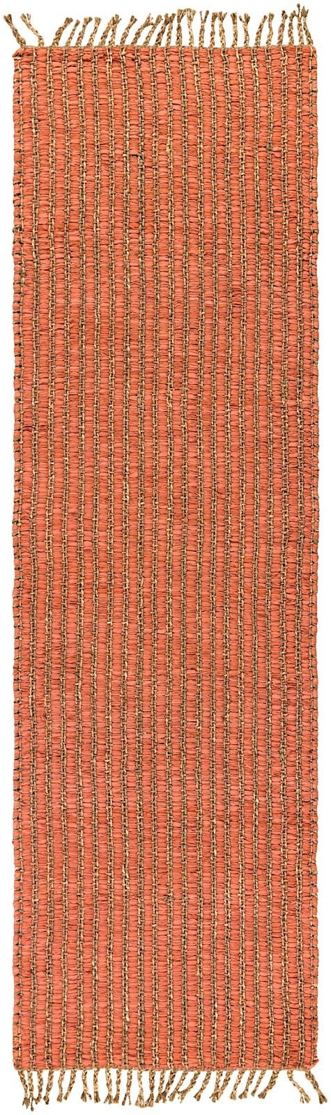 surya kailani natural fiber area rug collection