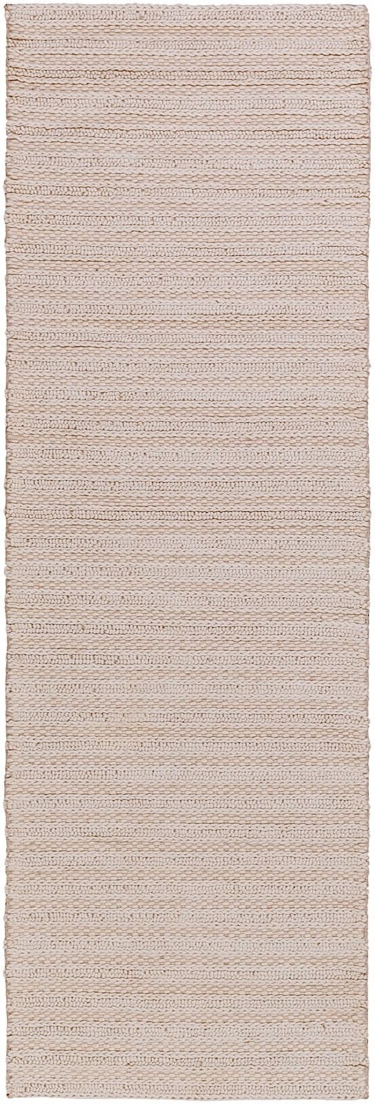 surya kindred contemporary area rug collection