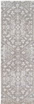 PlushMarket Country & Floral Xam Area Rug Collection
