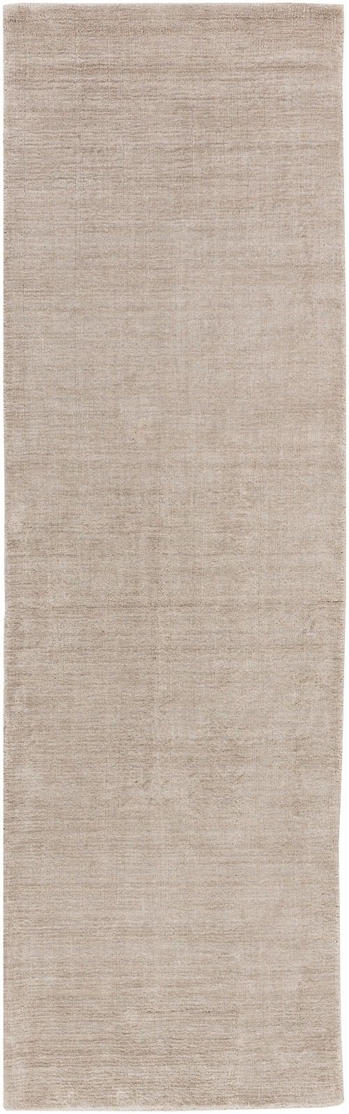 surya linen solid/striped area rug collection