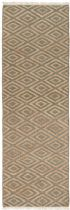 Surya Contemporary Laural Area Rug Collection