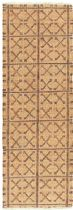 RugPal Contemporary Lynne Area Rug Collection