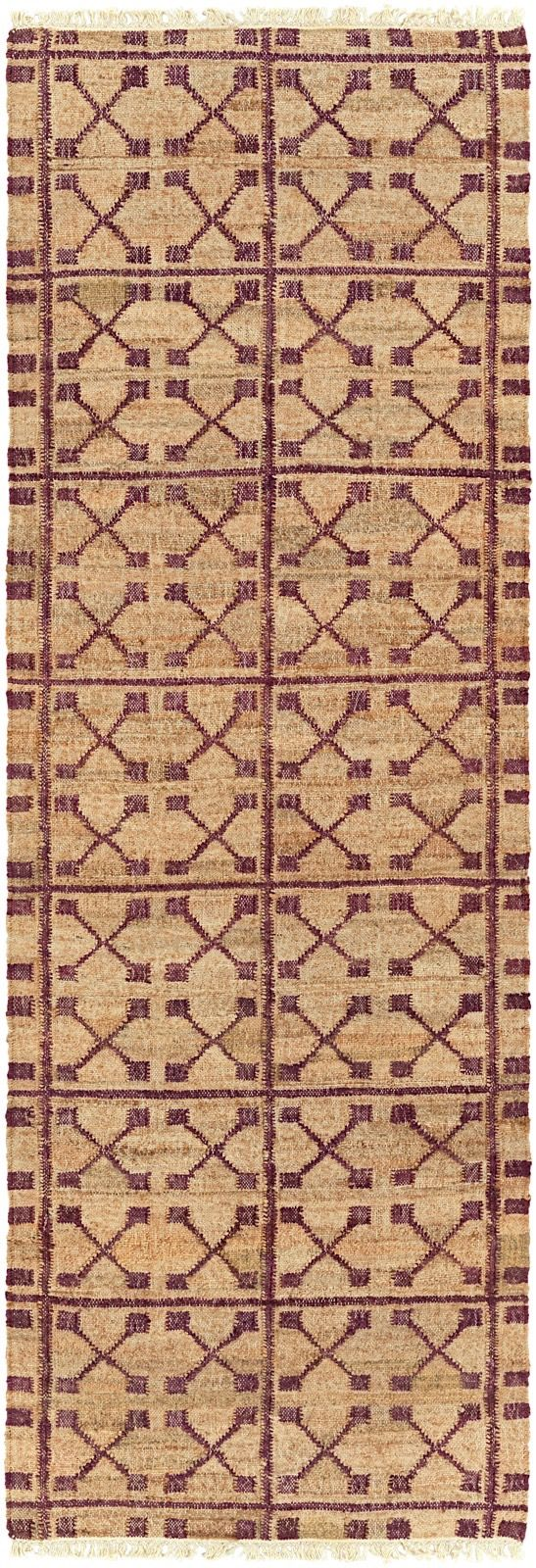 surya laural contemporary area rug collection