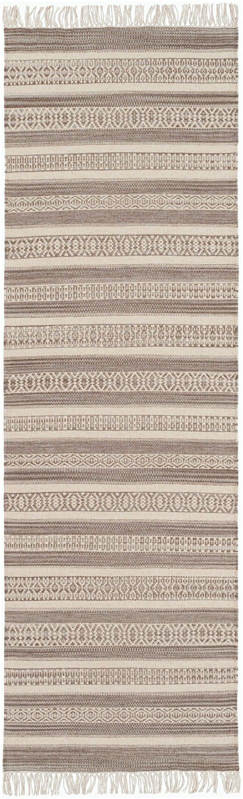surya lawry southwestern/lodge area rug collection