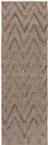 Surya Contemporary Mateo Area Rug Collection