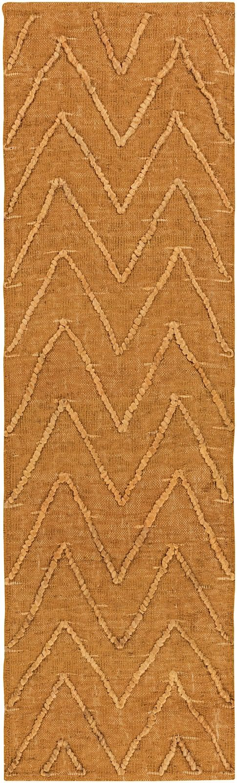 surya mateo contemporary area rug collection