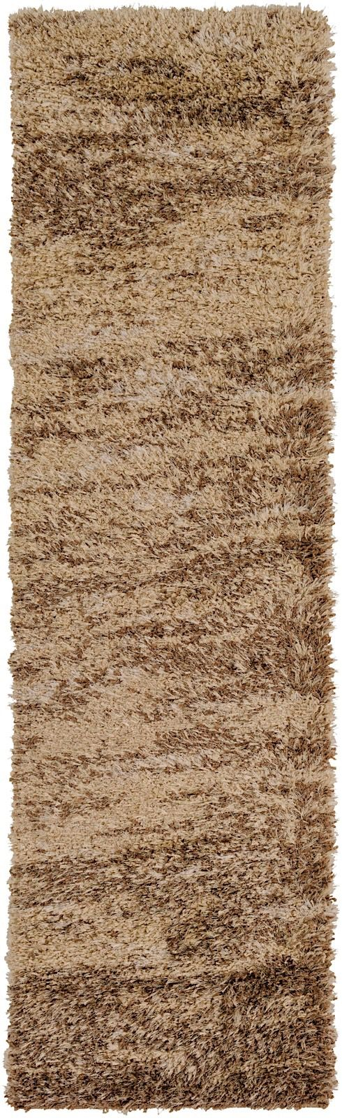 surya mercer contemporary area rug collection