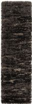 Surya Shag Mercer Area Rug Collection