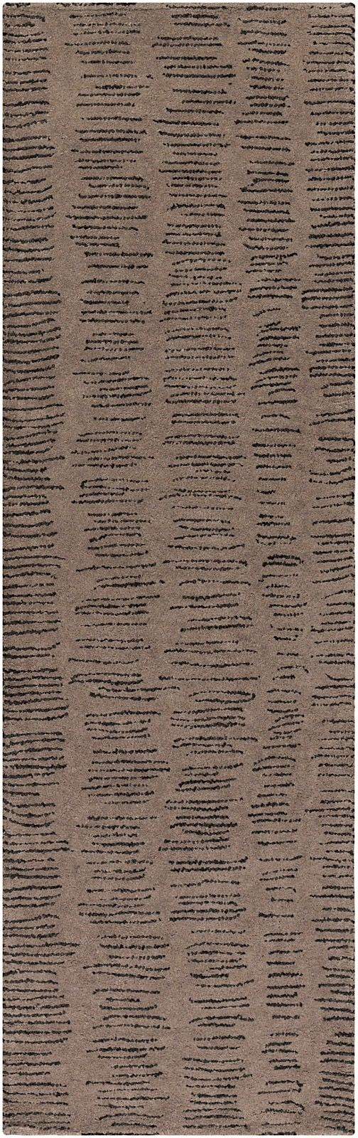 surya melody contemporary area rug collection