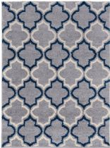 RugPal Contemporary Sakura Area Rug Collection