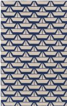 RugPal Contemporary Whimsy Area Rug Collection