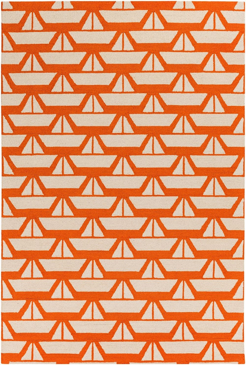 surya tic tac toe contemporary area rug collection