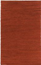 Surya Contemporary Tonga Area Rug Collection