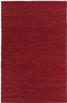 RugPal Contemporary Toga Area Rug Collection