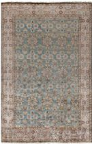RugPal Traditional Thea Area Rug Collection