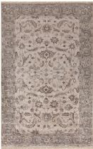 Surya Traditional Theodora Area Rug Collection