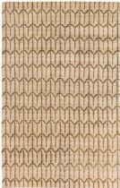 RugPal Contemporary Tilde Area Rug Collection