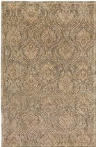 FaveDecor Contemporary Rusa Area Rug Collection