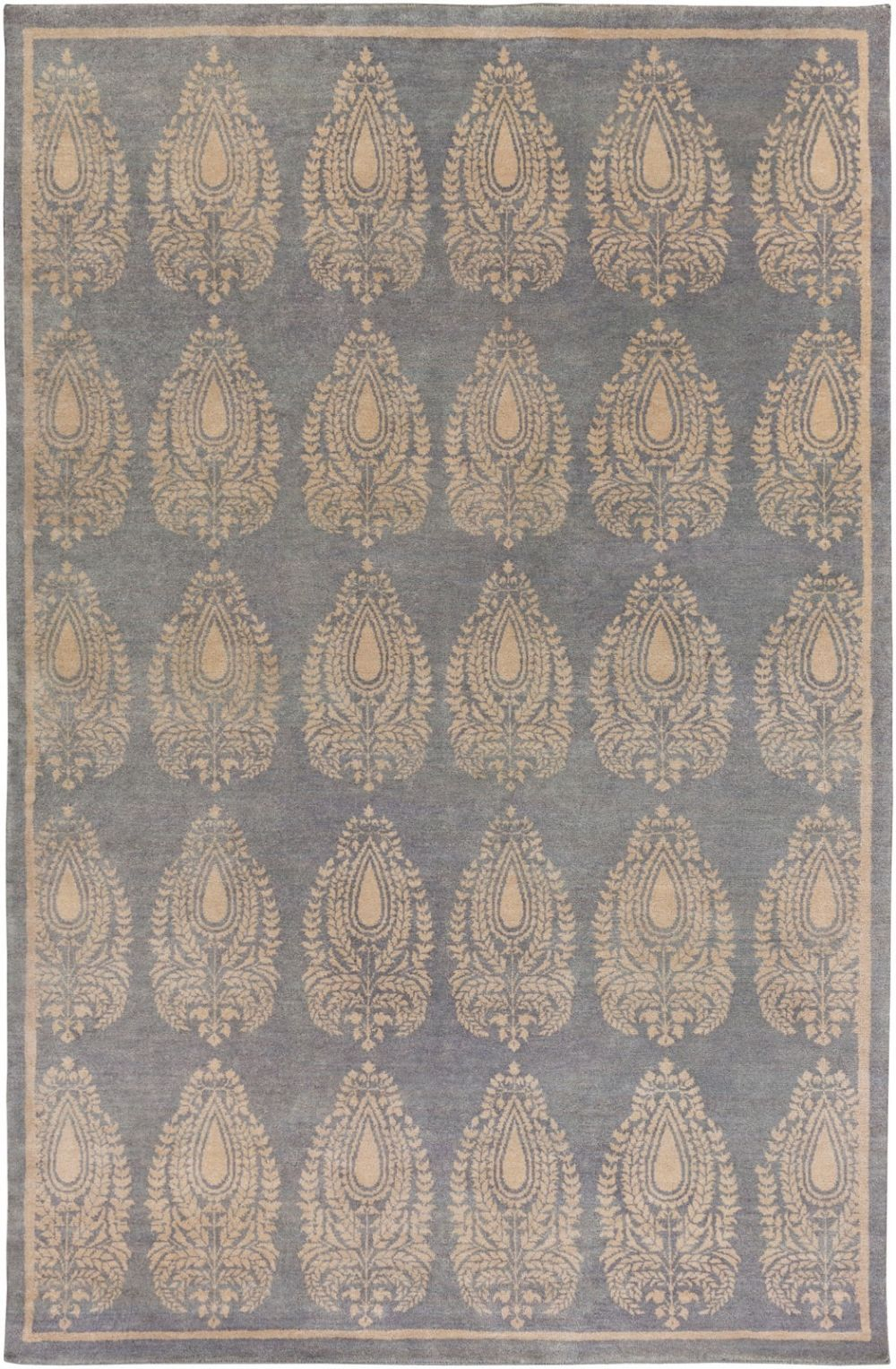 surya thompson contemporary area rug collection