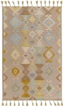FaveDecor Contemporary Valmont Area Rug Collection