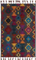 Surya Contemporary Tallo Area Rug Collection