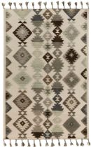 RugPal Contemporary Tourrine Area Rug Collection