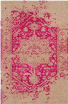 Surya Transitional Temple Area Rug Collection