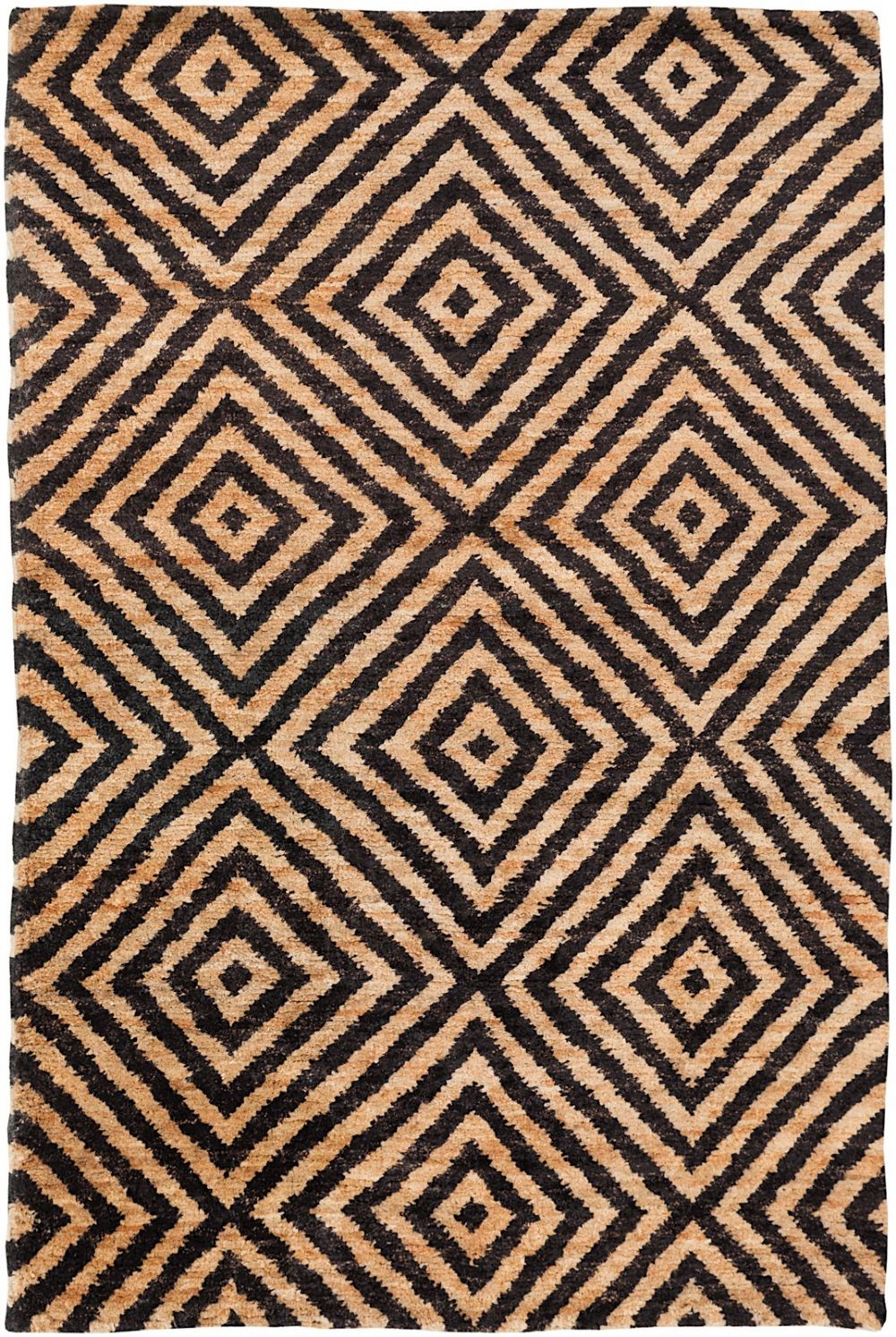 rugpal trinity contemporary area rug collection