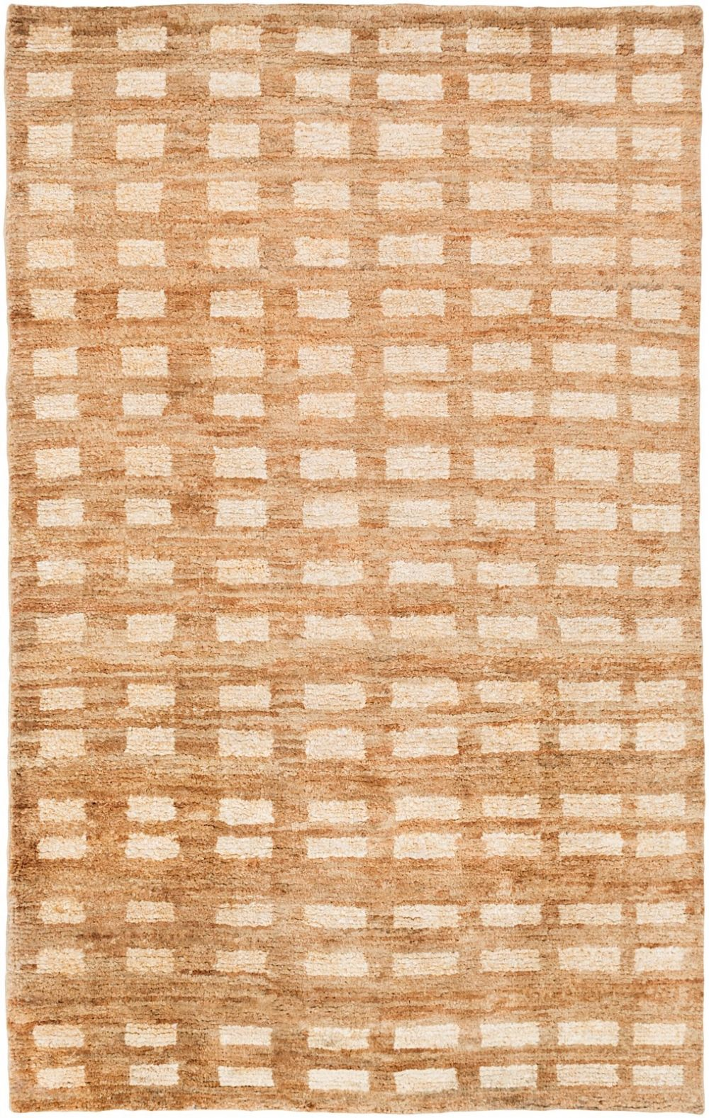 surya tangier contemporary area rug collection
