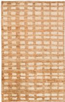 Surya Contemporary Tangier Area Rug Collection