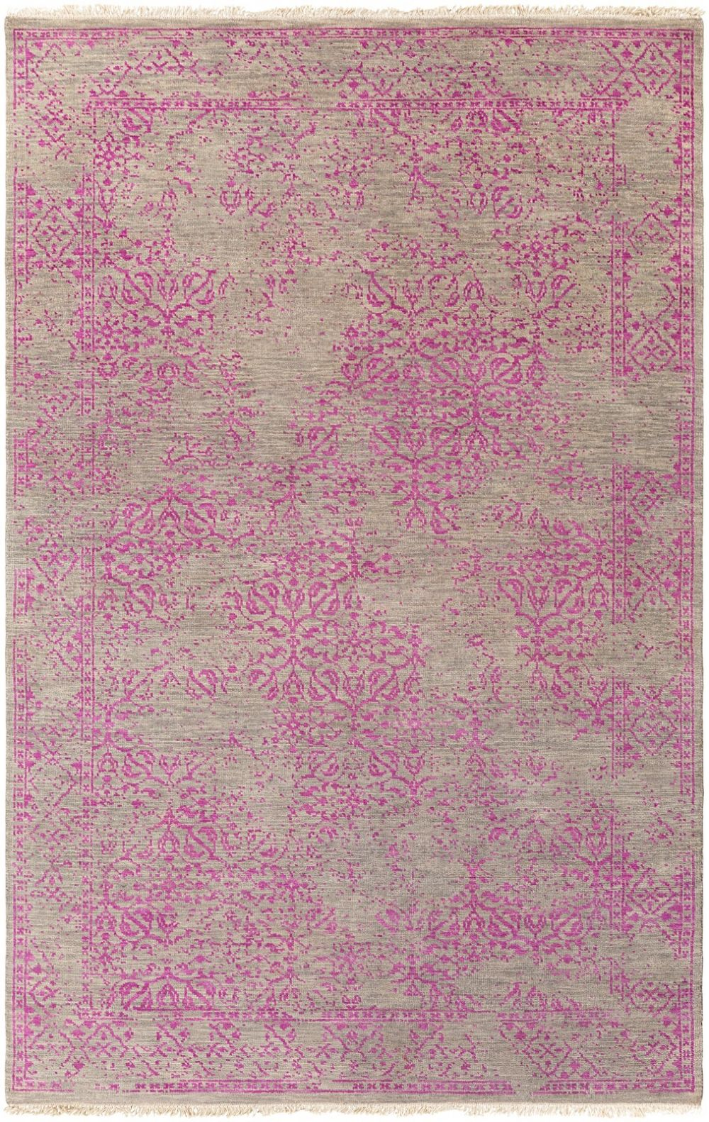 surya transcendent contemporary area rug collection