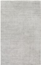 RugPal Contemporary Torrent Area Rug Collection