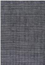 Surya Contemporary Templeton Area Rug Collection