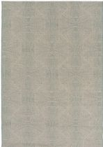 Surya Contemporary Terrace Area Rug Collection