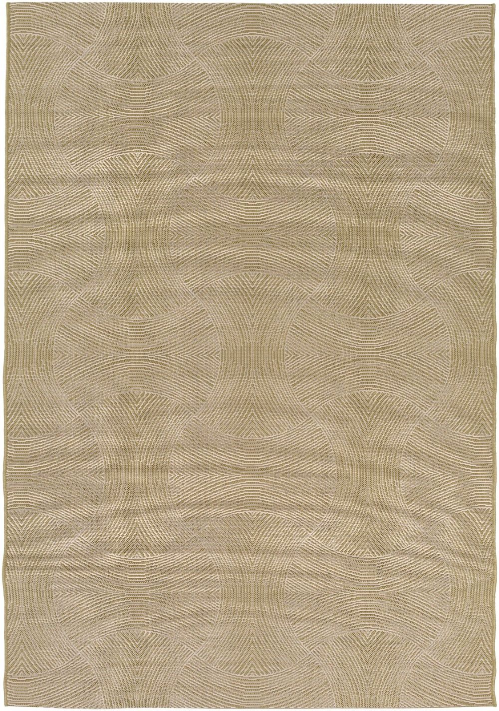 surya terrace contemporary area rug collection