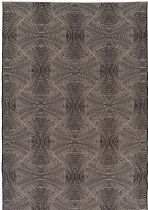 RugPal Contemporary Esplanade Area Rug Collection