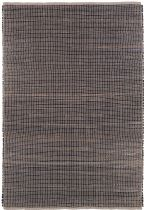 Surya Solid/Striped Truck Area Rug Collection