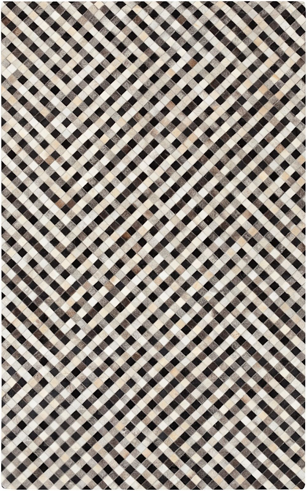 surya trail animal inspirations area rug collection