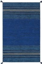 RugPal Southwestern/Lodge Trapeze Area Rug Collection