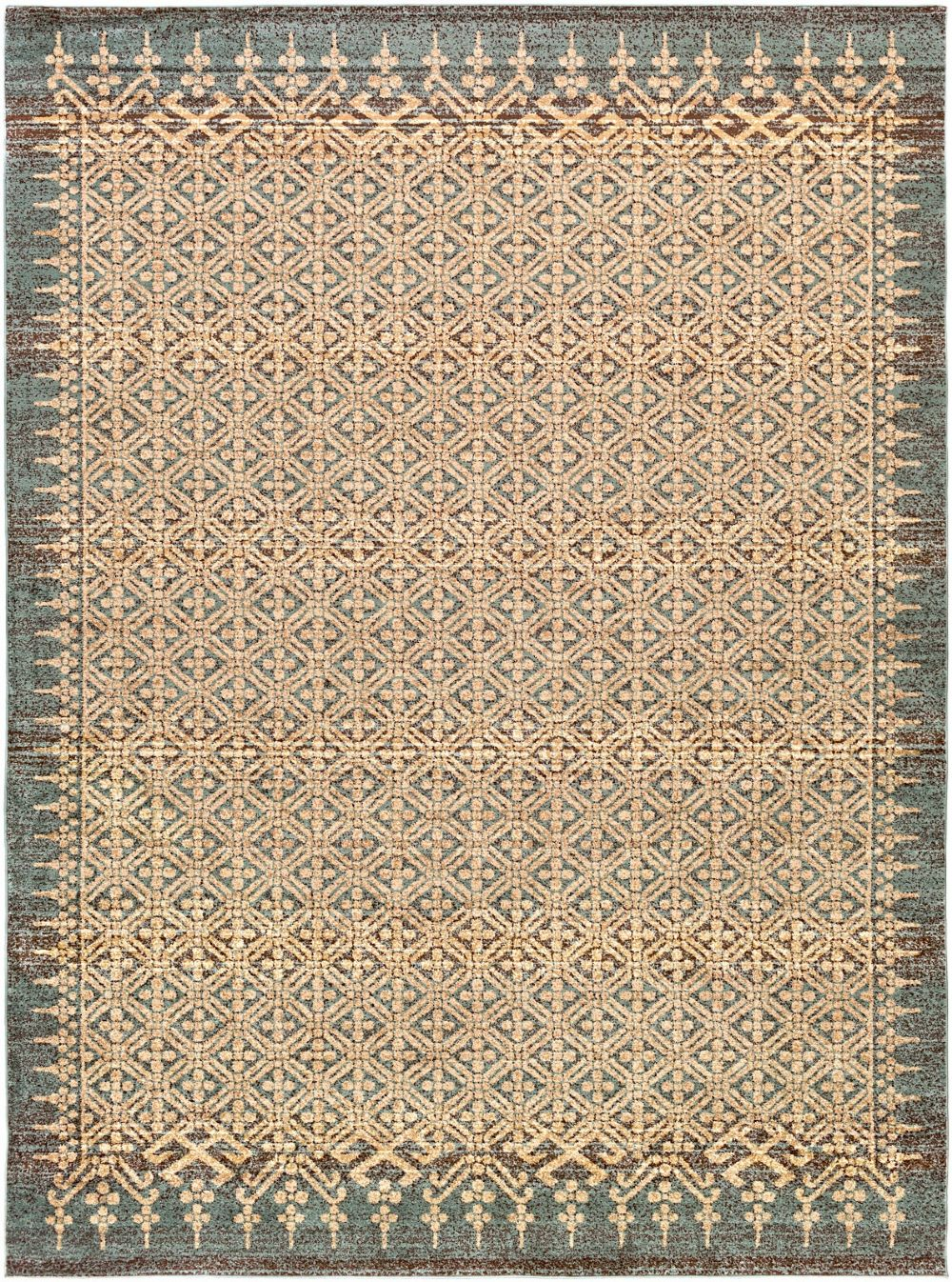 surya tatil contemporary area rug collection