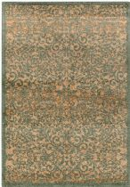 Surya Contemporary Tatil Area Rug Collection