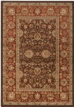 Surya Traditional Tatil Area Rug Collection