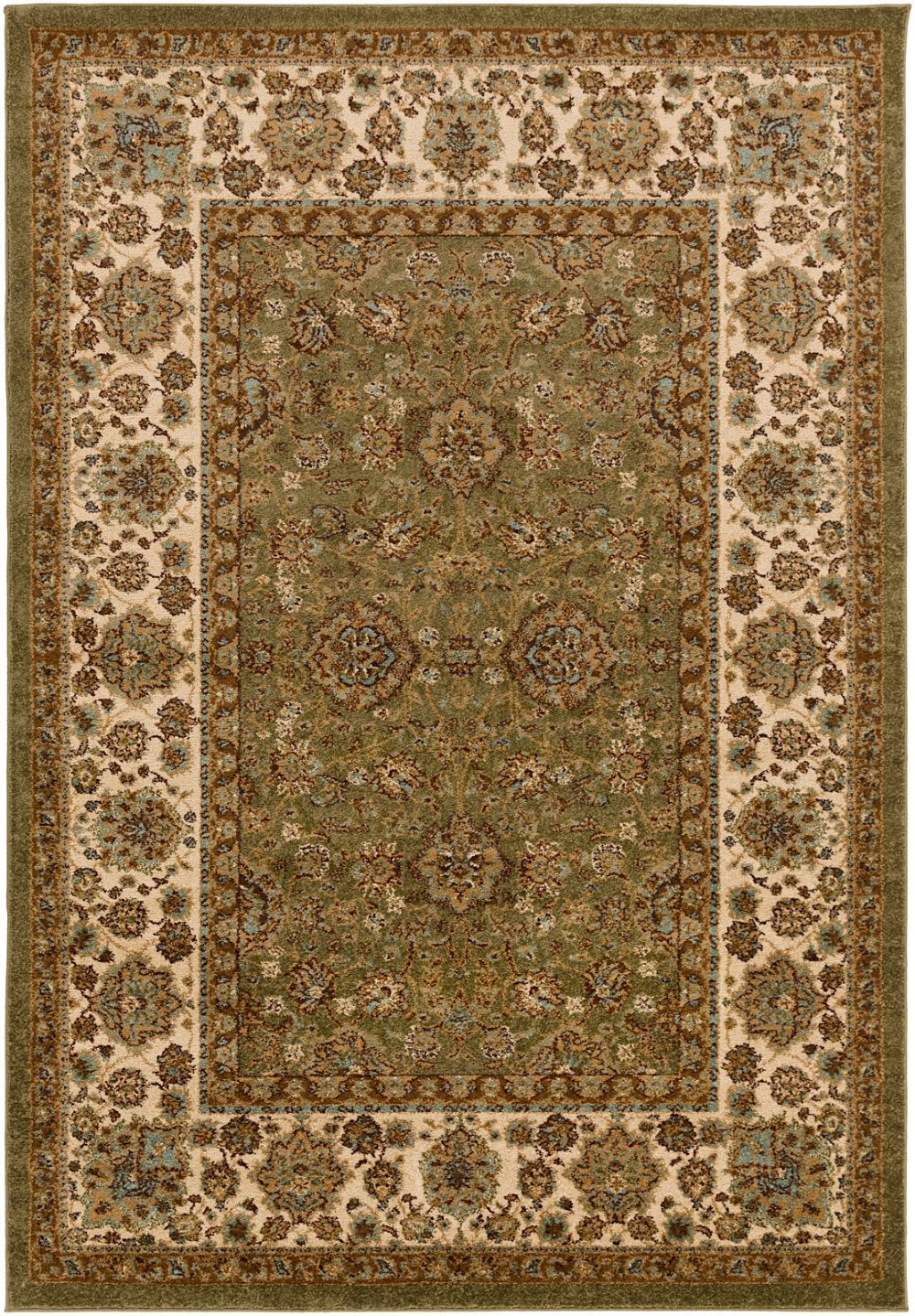 surya tatil traditional area rug collection