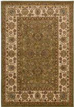 RugPal Traditional Ranbir Area Rug Collection