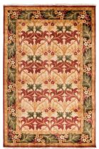 RugPal Traditional Gothic Area Rug Collection