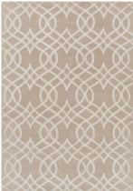 Surya Contemporary Vega Area Rug Collection
