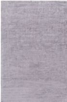 Surya Contemporary Viola Area Rug Collection