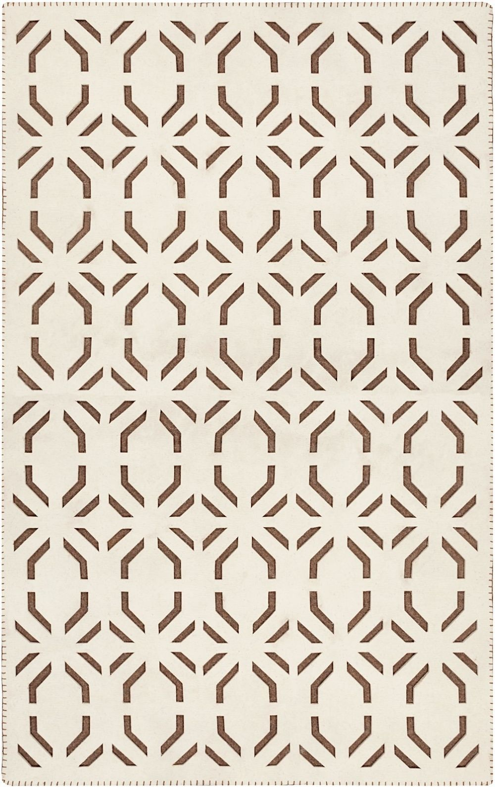 surya valentino contemporary area rug collection